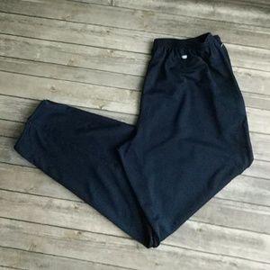 Men's Nike Dri-Fit Athletic Pants